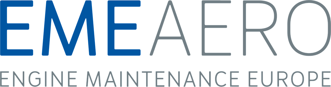 Untitled-2.png [36.60 KB]